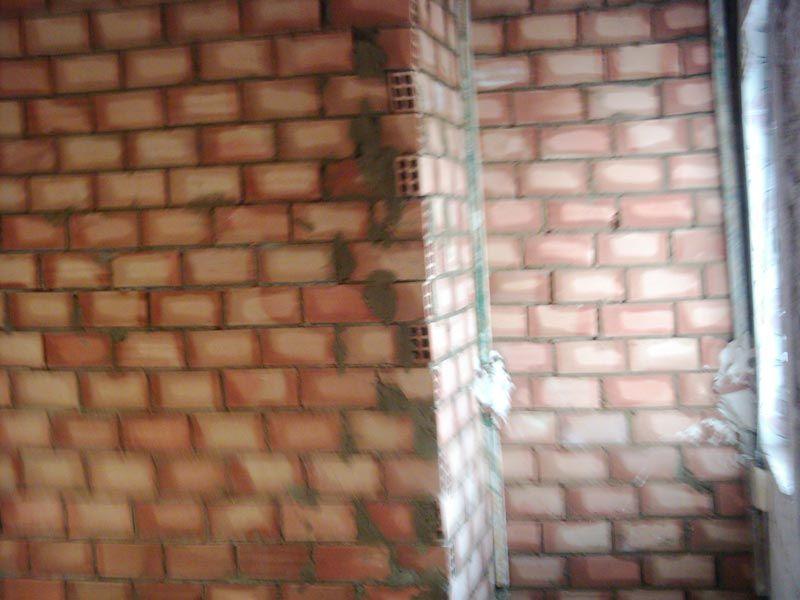 pared-ladrillo-visto